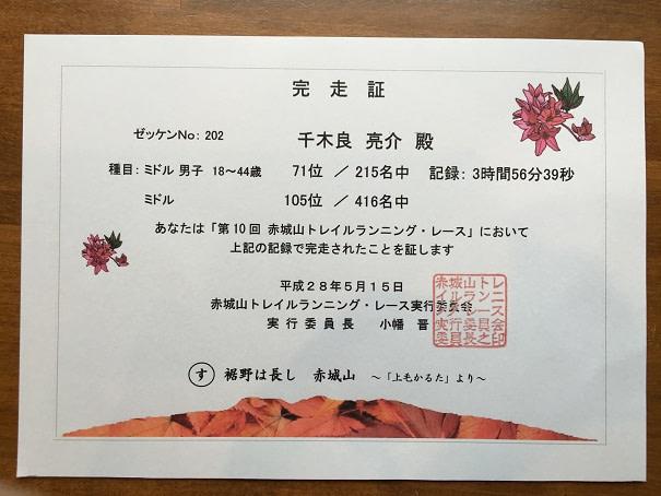 接骨院 前橋 (38)