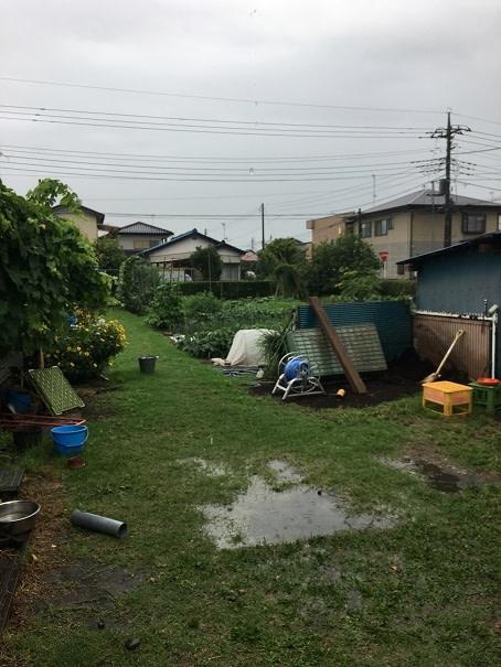 前橋市 むちうち (8)