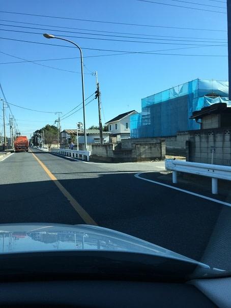 接骨院 前橋 (3)