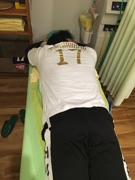 交通事故治療 前橋 (22)
