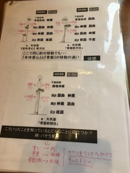 交通事故 前橋 (4)