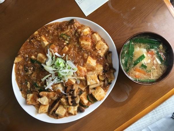 交通事故 前橋 (12)