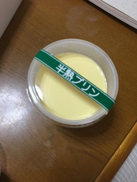 前橋 (2)