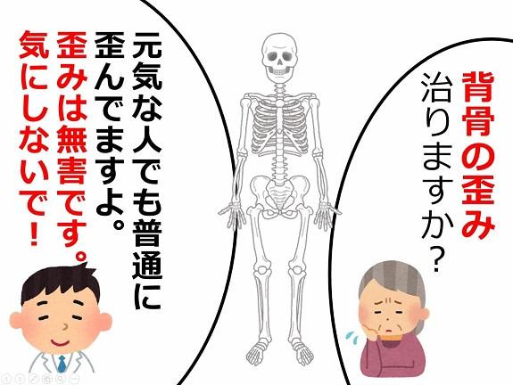 交通事故治療 (6)
