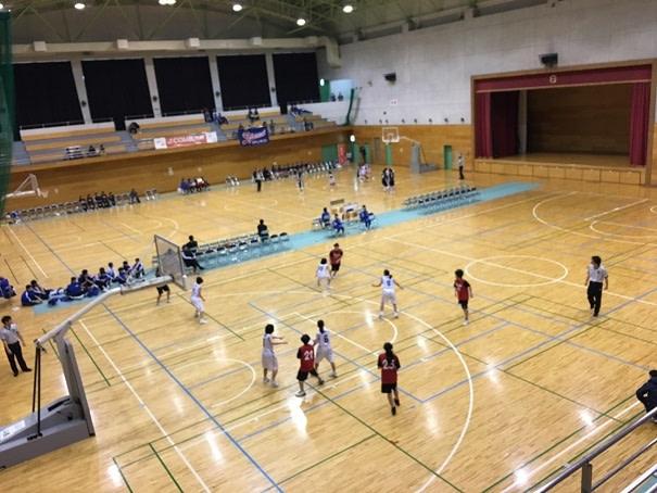交通事故治療 前橋 (4)