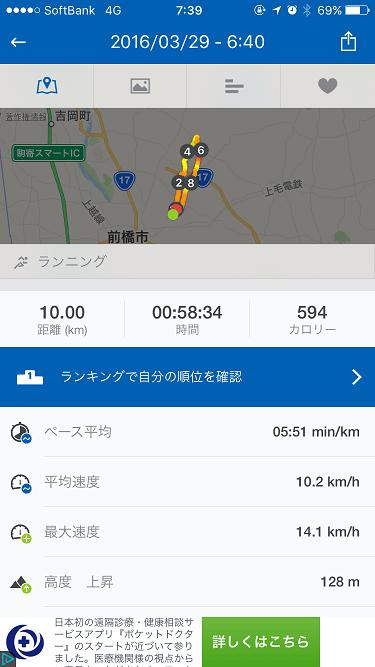 むち打ち治療 前橋 (2)
