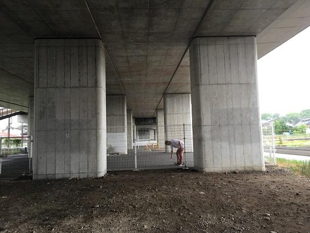 交通事故治療 前橋 (45)