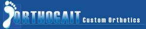 「ORTHOGAIT」の画像検索結果