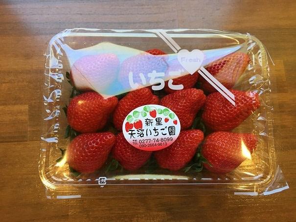 むち打ち (3)