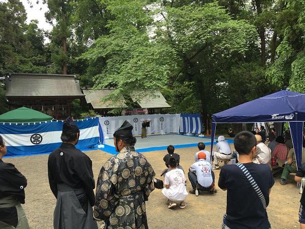 交通事故治療 前橋 (13)