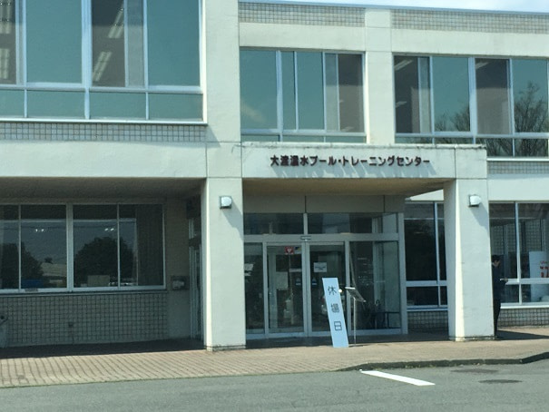 交通事故 前橋 接骨院 (14)