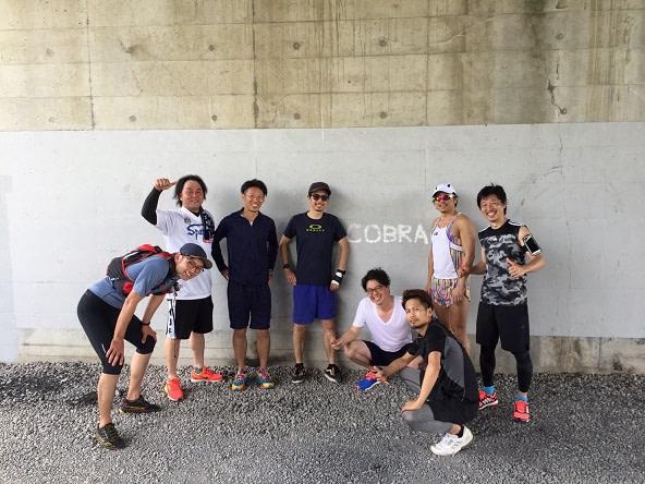 接骨院 前橋 (26)