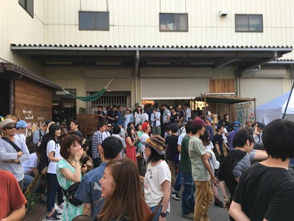 交通事故治療 前橋 (81)