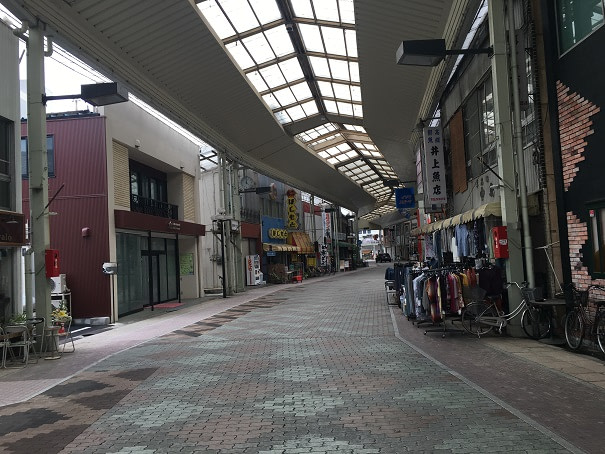 前橋 接骨院 (3)