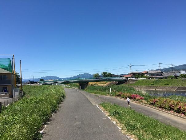 接骨院 前橋 (27)